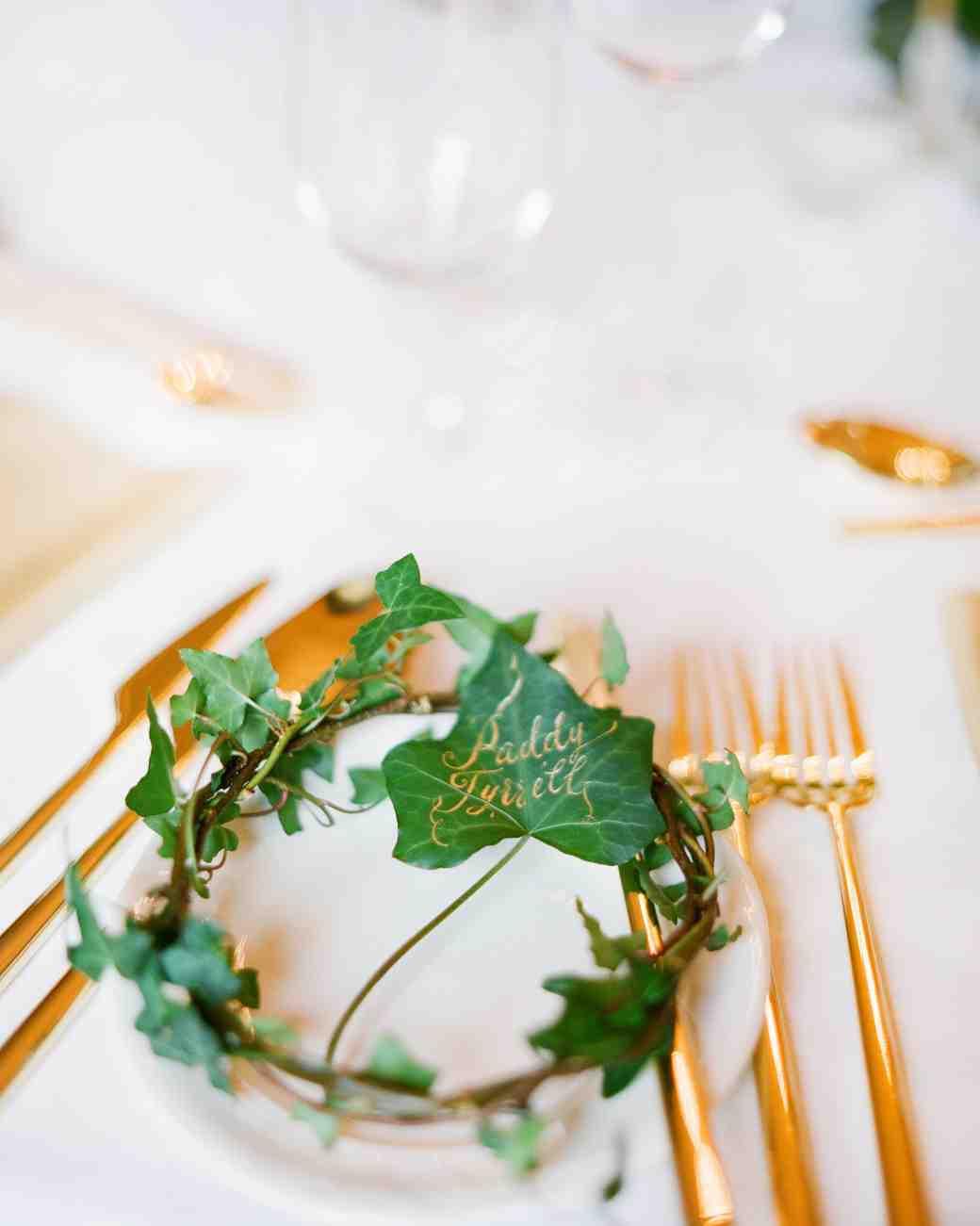 jo-andrew-wedding-ireland-0686-s112147_vert
