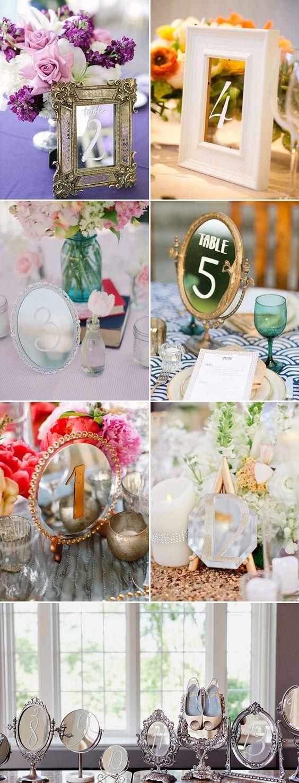 12結婚式テーブルナンバー