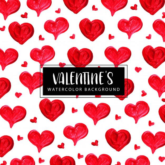2バレンタイン無料フリー素材ラッピング