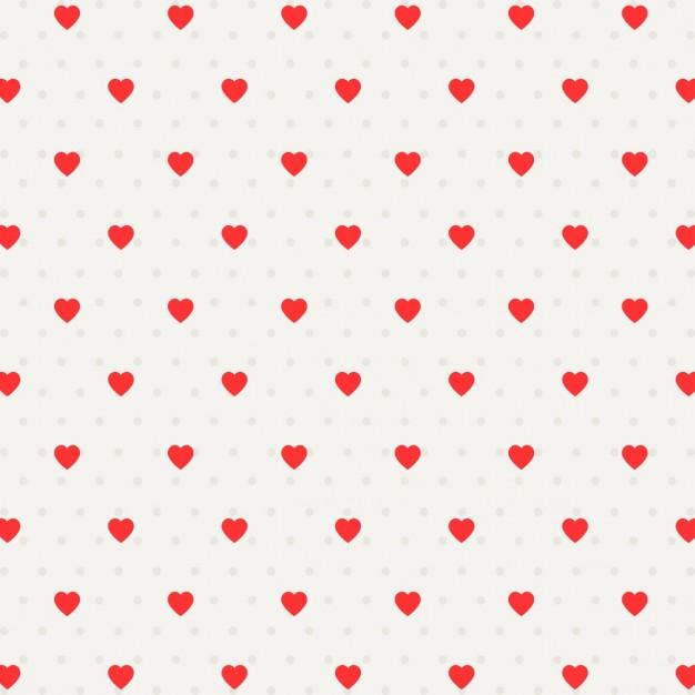28バレンタイン無料フリー素材ラッピング